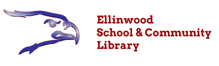 Ellinwood School and Community Library